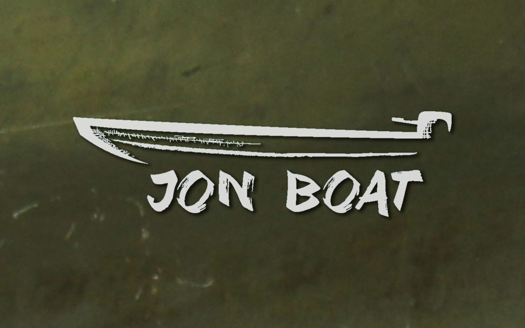 "Cody Webb Drops New Single, ""Jon Boat"""