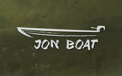 "Cody Webb Drops New Single, ""Jon Boat"""