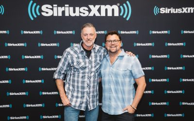 Tune-in: Darryl Worley SiriusXM 'Prime Country' Special Set to Air this Weekend